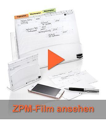 ZPM Großaufnahme mit Link zum Video im Shop